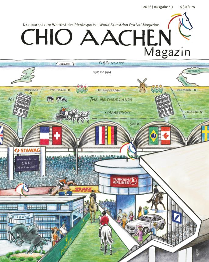 CHIO_Cover 01